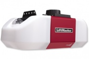 Elite Series ¾ HP AC Belt Drive Garage Door Opener
