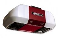 Elite Series® DC Battery Backup Belt Drive