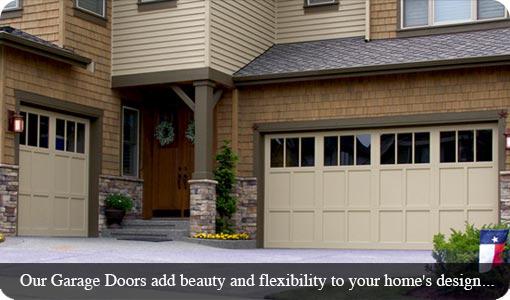 Garage Door Service Amp Installation Puget Sound Wa