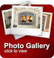 photo_gallery_fire