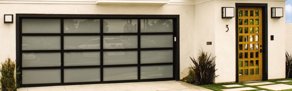 8800-Aluminum-Door-Anodized-Black-WhiteLaminatedGlass-2