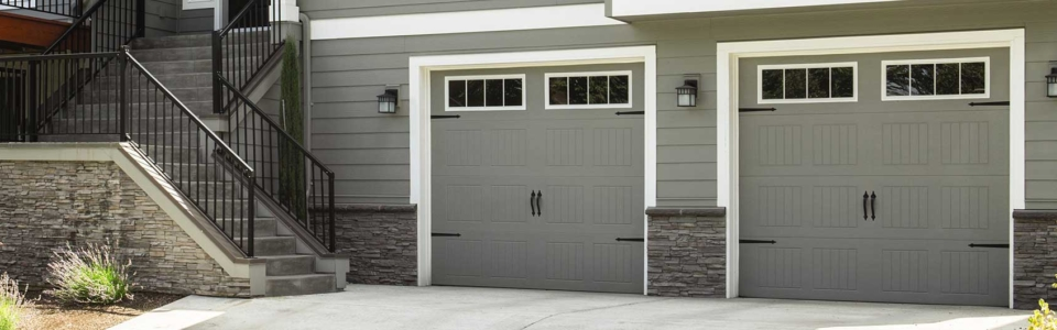 9100-Steel-Garage-Door-Sonoma-CustomPaint-Stockbridge-Steel-Collection