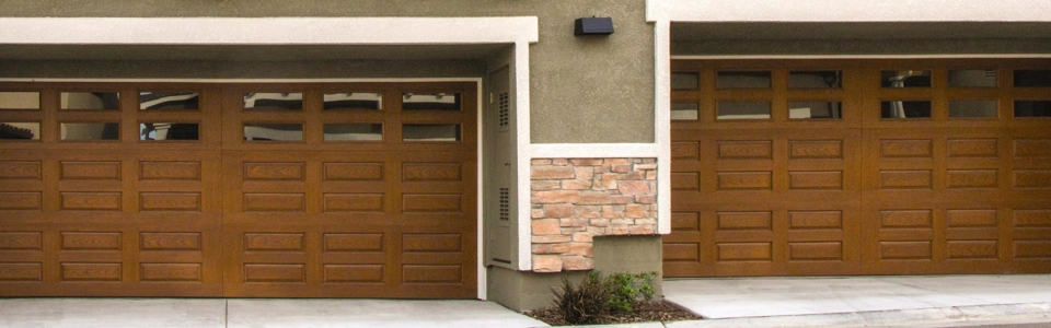 9800-Fiberglass-Garage-Door-7ft-HRP-Cherry-Windows