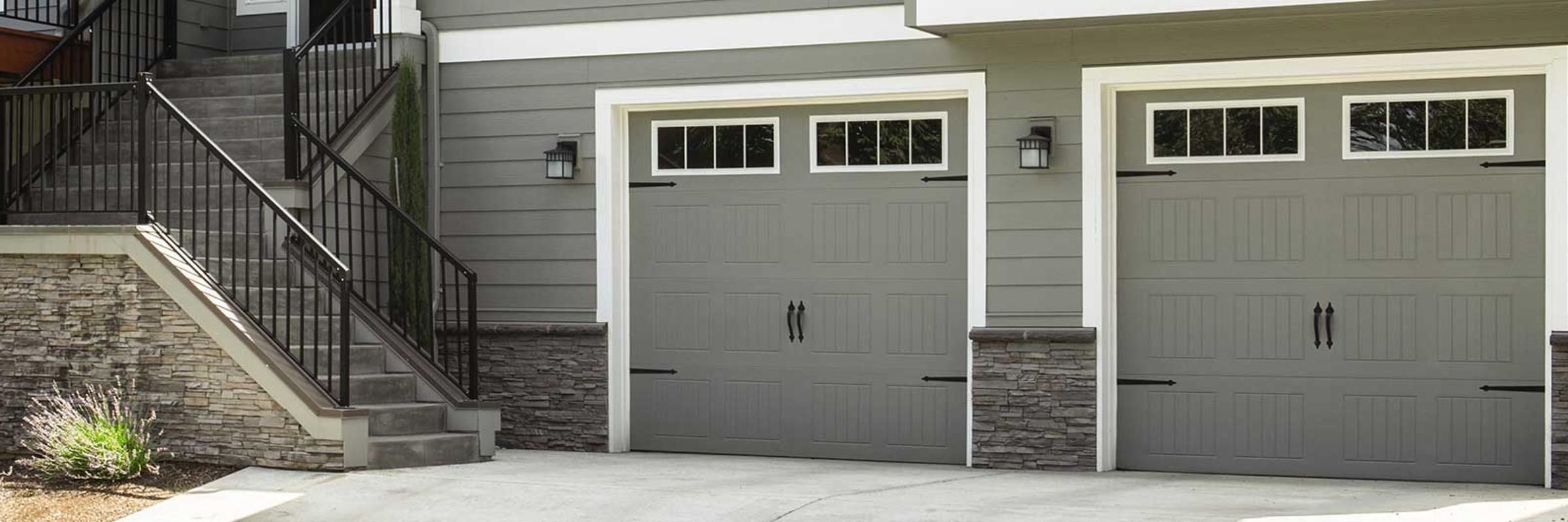 9100-Steel-Garage-Door-Sonoma-CustomPaint-Stockbridge-Steel-Collection